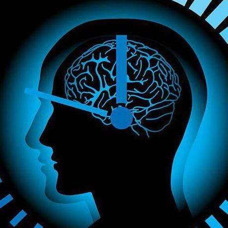 کارآفرینی بزرگترین ابزار فکری یک زیست شناس!